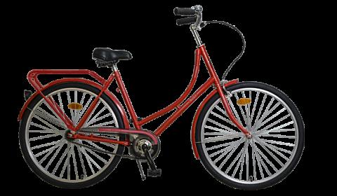 Велосипед Аист 28-270 2014