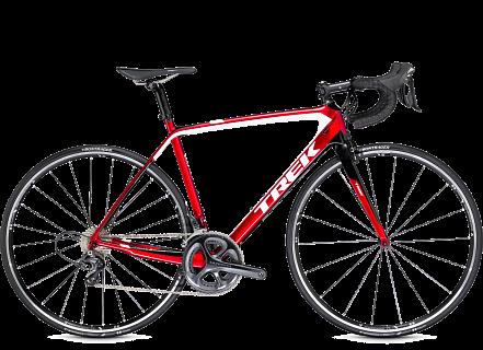 Велосипед Trek Madone 6.2 2014
