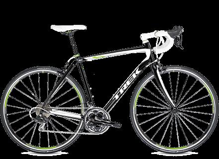 Велосипед Trek Domane 2.3 2014
