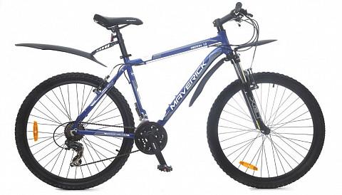 Велосипед Maverick Aeron 1.0 2015