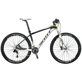 """Велосипед Scott Scale 730 29"""" 2014"""