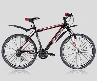 Велосипед Forward NEXT 817 (2014)