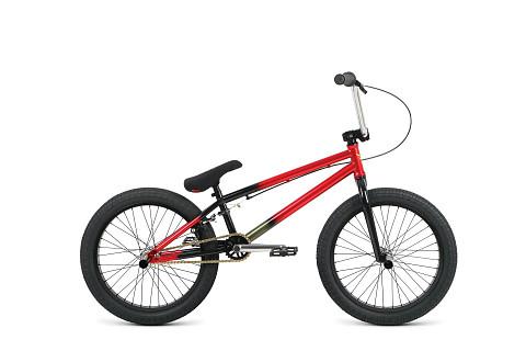"""Велосипед FORMAT 3213 20"""" 2016"""