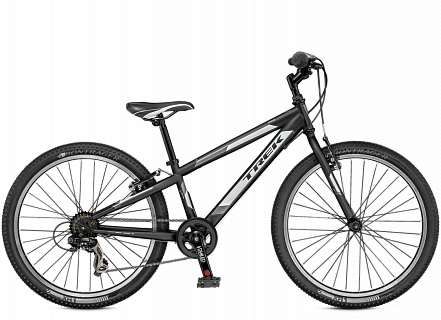 Велосипед Trek MT 200 Boys 2015
