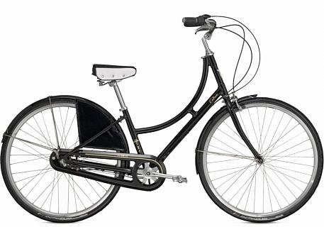 Велосипед Trek Cocoa (2013)