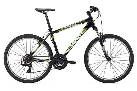 Велосипед Giant Revel 3 (2015)