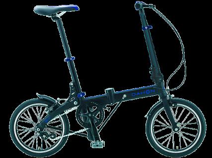 Велосипед DAHON Jifo Uno 2016