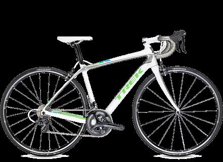 Велосипед Trek Domane 6.2 WSD 2014