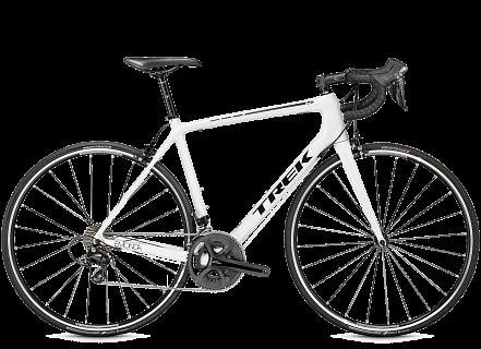 Велосипед Trek Emonda S 5 2015