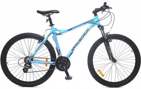 Велосипед Maverick Astrum 1.0 2014