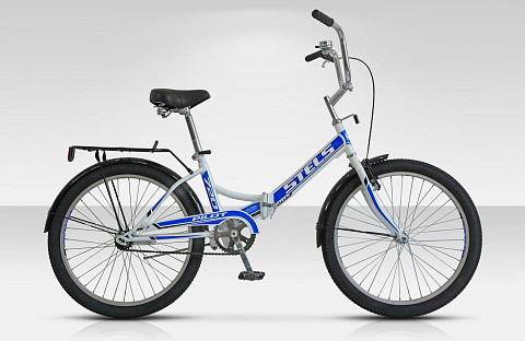 """Велосипед Stels Pilot 720 24"""" 2014"""