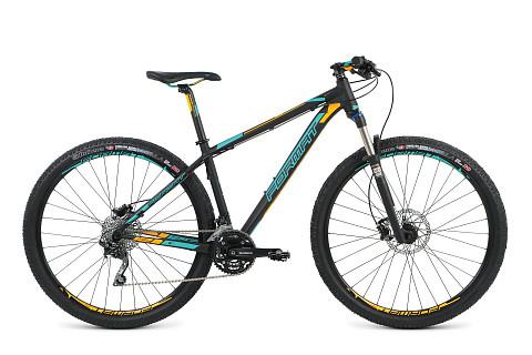 """Велосипед FORMAT 1213 29"""" 2016"""