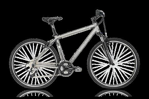 Велосипед KELLYS CLIFF 70 2016