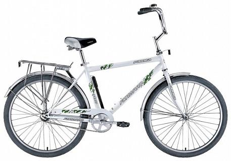 Велосипед Forward PARMA 700 2015