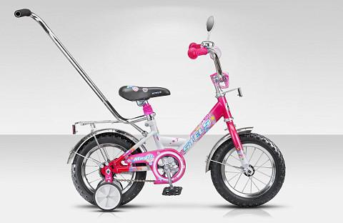 """Велосипед Stels Magic 12"""" 2014"""