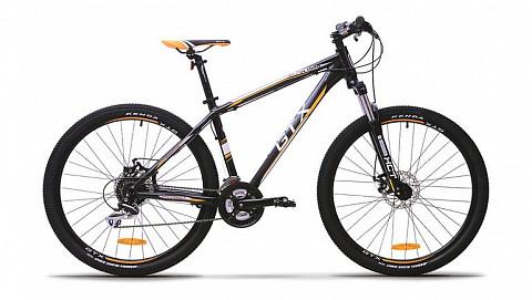Велосипед GTX Alpin 1000 2016