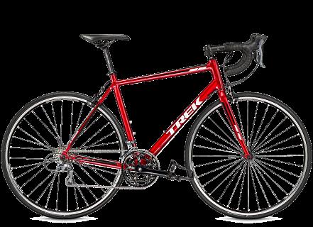 Велосипед Trek 1.1 2015