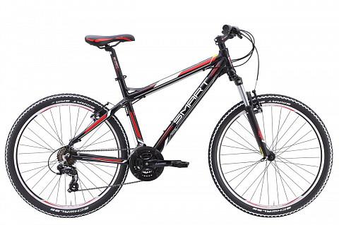 Велосипед SMART BIKES MACHINE 90 2015