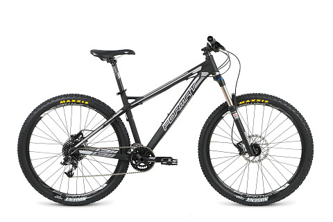 """Велосипед FORMAT 1311 27,5"""" 2016"""